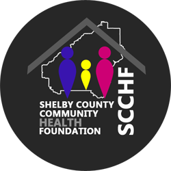 Shelby County Community Health Foundation